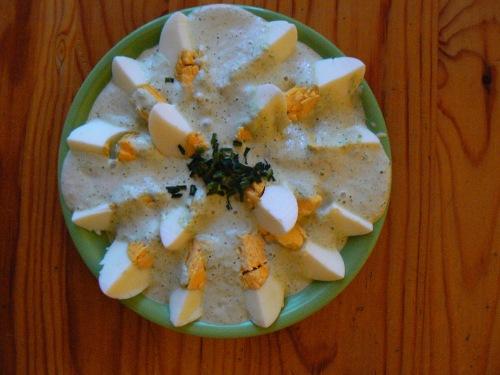 Jajka pod zielonym majonezem_2