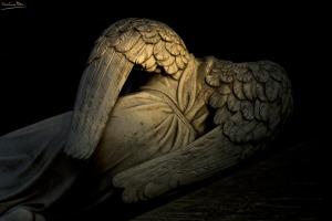angel-551452_1920