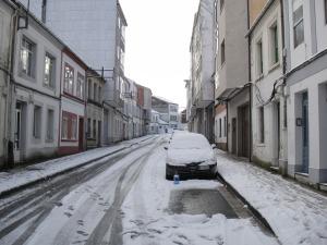 nevada-street-482494_1920