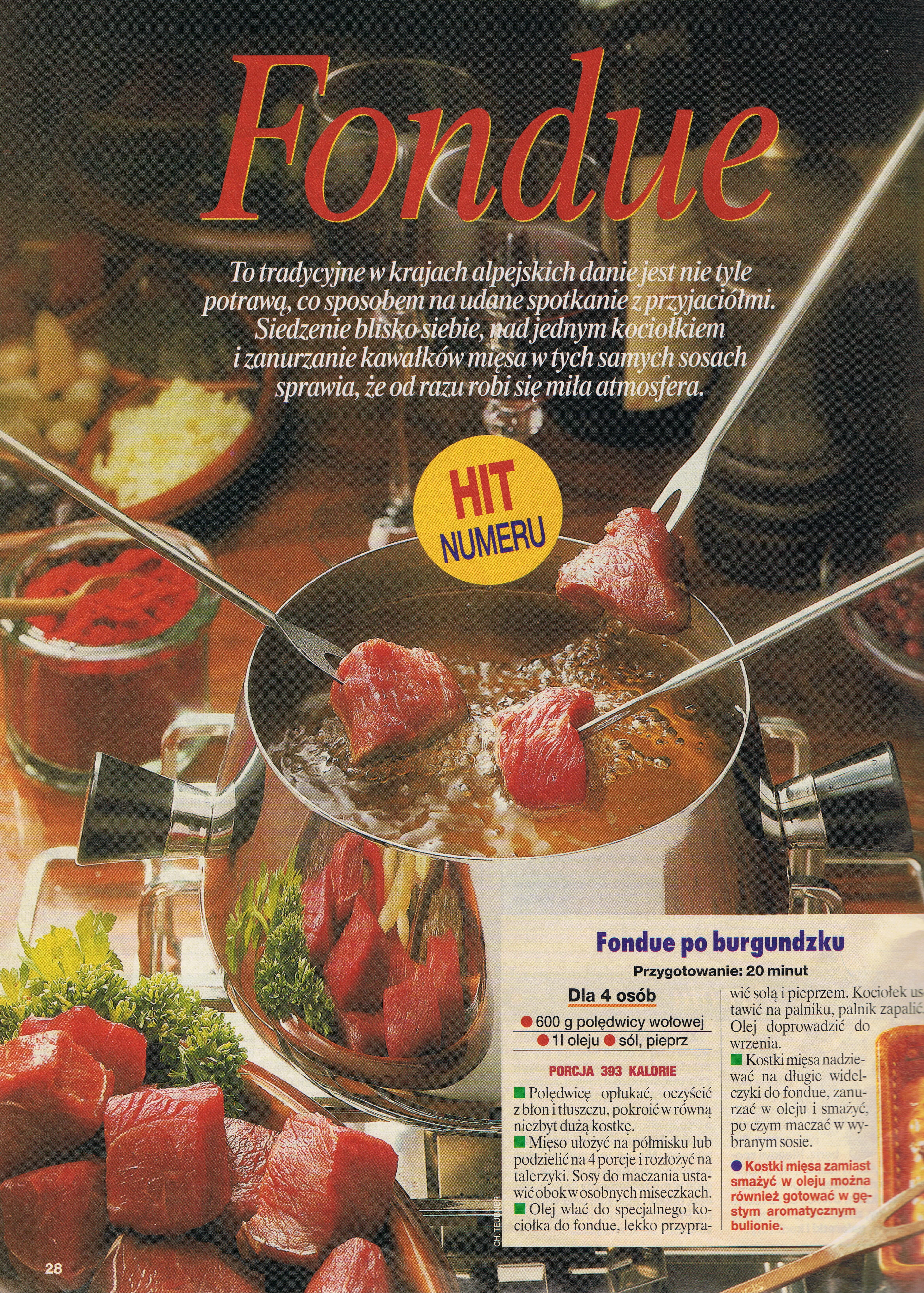 fondue_burg1